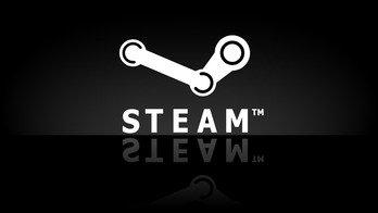 【急募】Steamの旧正月セール来たからおすすめゲーム教えて