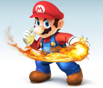 大注目のWii U/3DS版「大乱闘スマッシュブラザーズ」 今朝のDirect 発表まとめ!今作は凄いことになりそうだぞ!!