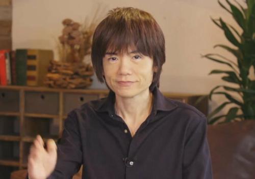 【驚愕】スマブラの桜井さんがガチのゲームマニアとわかるコレクション画像が凄いwwww!!