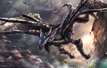 ゲームの開発「アカン…この敵ってこの攻撃ばっかりやっときゃ無敵やん…」
