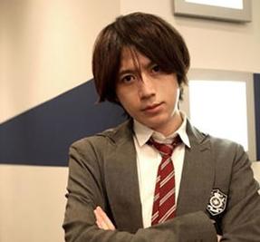 志倉千代丸「ドワンゴと自分にズレを感じたからKADOKAWAグループから独立する」