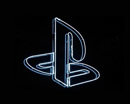 【速報】ソニー、PS5の詳細公式発表きたあああぁぁっ! 2020年発売、AMD Zen2、8K対応、後方互換、レイトレ、専用SSD搭載
