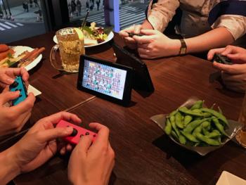 アトラス「任天堂ユーザーはコンティニュー上等。PSは3回以上コンティニューが続くとクリア率が落ちる」