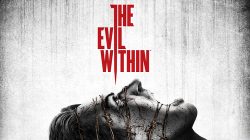 the-evil-within-review-3