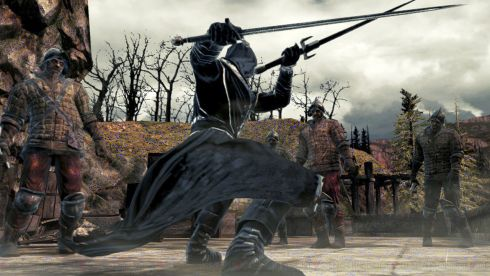 darksouls2_79_cs1w1_1280x720