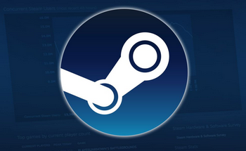 Steamで頭空っぽで楽しめるゲーム教えて