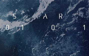 SAR 0101, el nuevo secreto de Square Enix