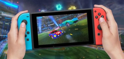 rocket-league-nintendo-switch-tips