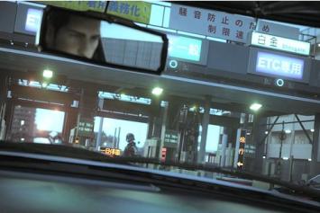 スクエニ野村 「ファンタジーっぽい世界だと感情移入できない、だからFF15は新宿から始まる」