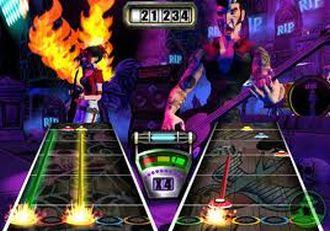 海外開発者「音楽ゲームジャンルは今は下火だが、いずれ必ず復活する」
