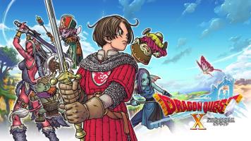 Dragon-Quest-10-trial-version1