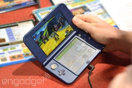 Nintendo-new-3DS-LL