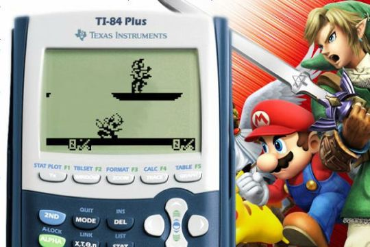 2113-super-smash-bros-open-on-calculators_m