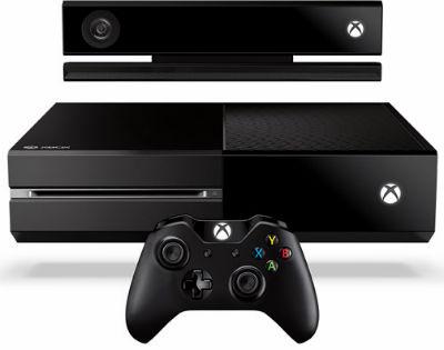(速報!) Xbox Oneの日本発売が9月に決定! ほか26カ国でリリース! 詳細は4月下旬に明らかに