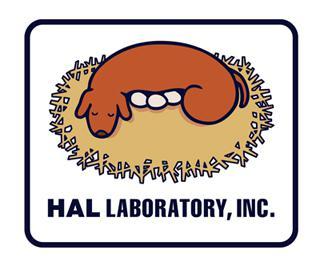 「HAL研究所」って良い会社だと思う