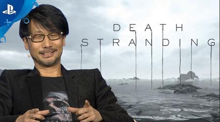 【朗報】小島監督の「デス・ストランディング」、収益面でもガチで大成功してた
