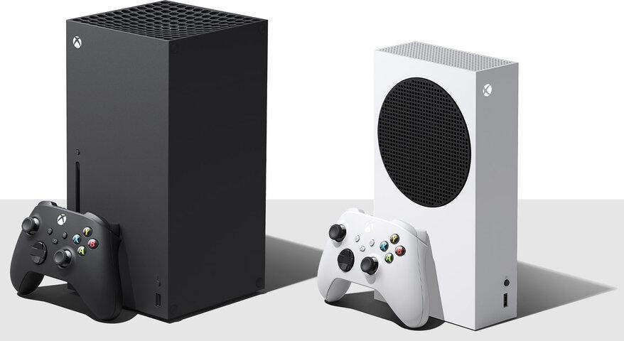 【衝撃】Xbox公式Twitterが「ゲームハード戦争やめよう!愛し合おうよ」と発言