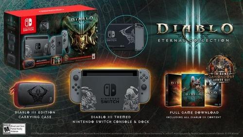 diablo-iii-eternal-collection-announce