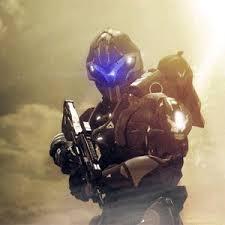 「Halo5」がベータの時点で神ゲーな件