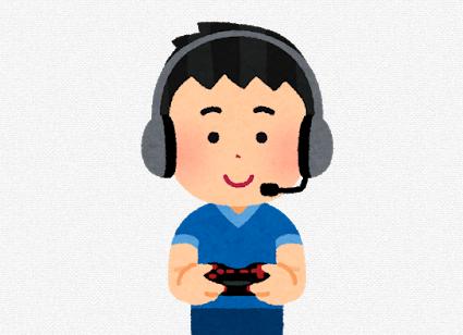 【速報】16歳少年、ゲーム大会で3億円を手にしてしまう