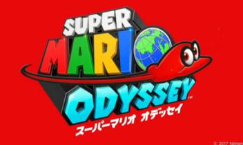 【朗報】「スーパーマリオ オデッセイ」 に期待感高すぎるファンたちの声 「現実っぽい都会×マリオ、そんなん面白いに決まってる」
