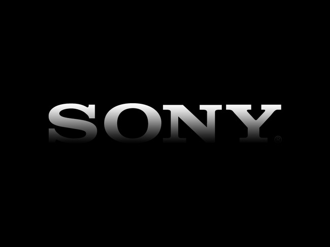 【朗報】 ソニーのゲーム部門が好調、でもモバイルのせいで赤字→ネットで審議