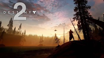 「Destiny 2」 PC版ローンチトレーラーが公開!4K解像度やフレームレートの解放に対応
