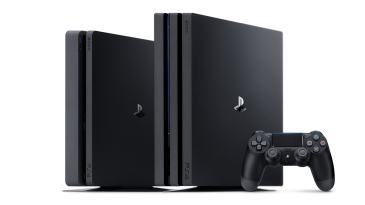 PS4のスタンバイモードって何に使うの?