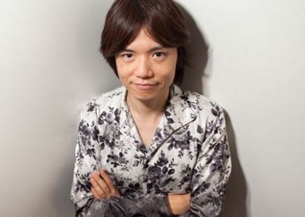 スマブラ桜井氏「リークを警戒してキャラ全員参戦は任天堂内でも知らない人が多い状態にしてた」