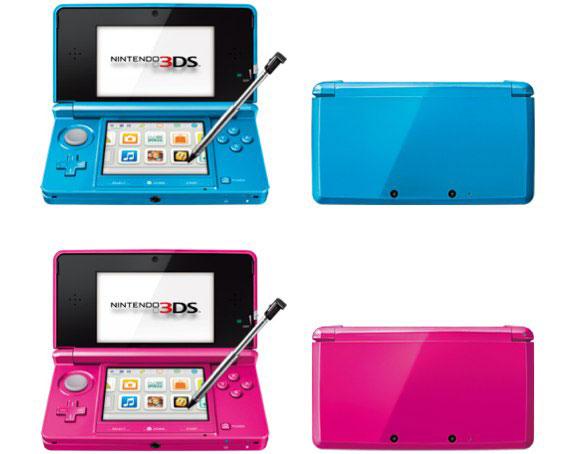 Nintendo NXは3DSの後継機でもWii Uの後継機でもなさそう。一体どうなるの