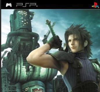 PSPで超ハマったゲームあげてけ