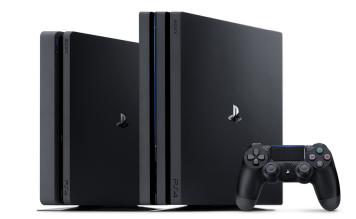 【緊急事態】PS4の在庫、日本から1台もなくなる 何かくるぞ