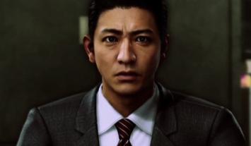 【キムタクが如く】PS4「ジャッジアイズ」、amazonレビューでとんでもない評価を受けてしまう
