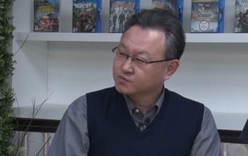 SIE吉田「どうすればみんながゲームを買ってくれるのか。どうしたらいいんでしょうね、みなさん? 」