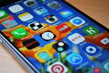 ゲーマーに朗報、iOSアプリの最大サイズが2GB→4GBに!!