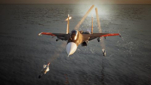 ace-combat-7-skies-unknown-screenshot-004