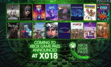 【朗報】「キングダムハーツ1.5+2.5」、「2.8」 、「ノーマンズスカイ」がXBOXゲームパスに登場!!