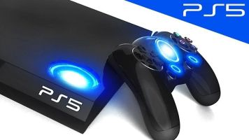 今年PS5が発表されるって噂だけど、本当だったら新型Switchも嫌がらせで発表してくるよな?