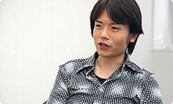 桜井氏「スマブラ次回作はもう10年くらい出なくてもいい」