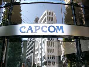 カプコンの筆頭株主が交代、海外の投資会社が筆頭株主に 何か変わる?