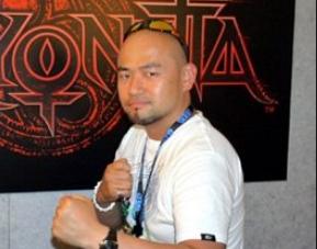 【朗報】プラチナ・神谷英樹氏、XBOX ONE Xをついに購入