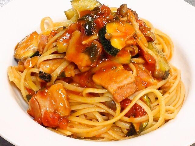 foodpic5352861