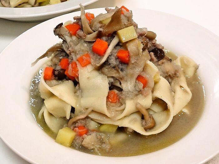 foodpic3095761