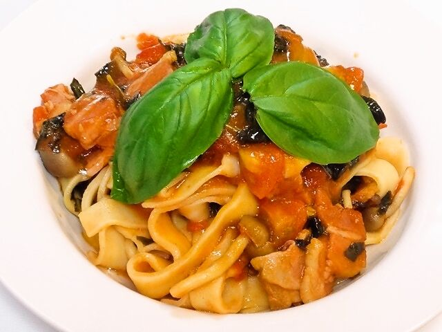 foodpic5209577
