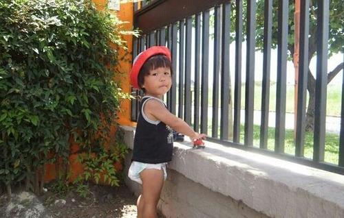 PicsArt_1369193674562-1