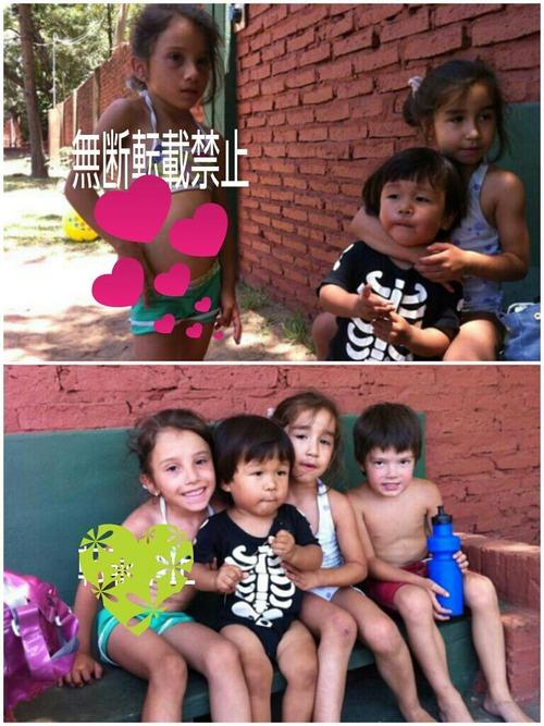 PicsArt_1369196351917-1