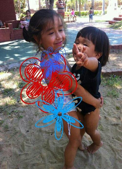 PicsArt_1369196463524-1