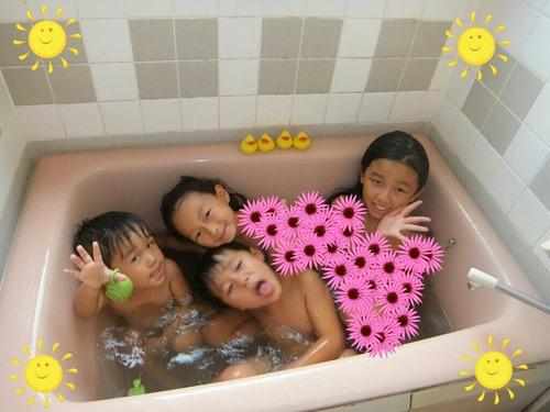 PicsArt_1380384242855-1