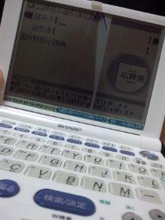 d0216398.jpg