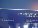 Dr. Luca 病院